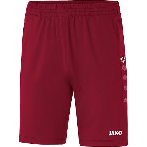 JAKO - Trainingsshort Premium - Champ 2.0 - Kinder - 8520