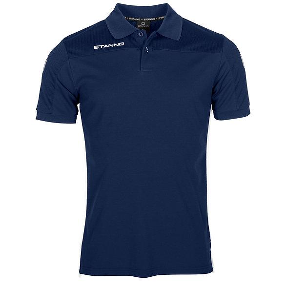 Stanno - Poloshirt  - 463002 - Pride tolles Poloshirt in verschiedenen Farben