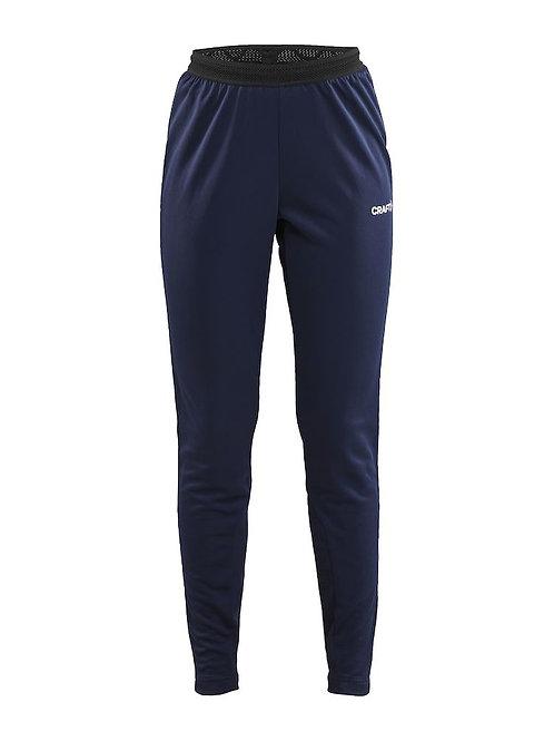 Craft - Evolve Slim Pants W - Trainingspants - Damen Lifestyle Trainingshose