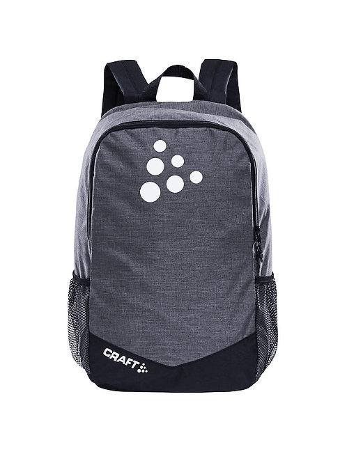 Craft - Squad Practise Backpack - Rucksack Sportrucksack in toller Farbe