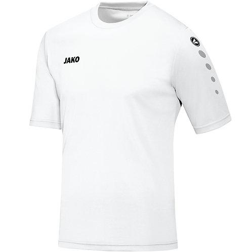 Jako - Trikot Team Kurzarm - Sportshirt - Kinder