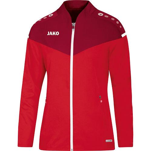 JAKO - Präsentationsjacke - Champ 2.0 - Damen - 9820