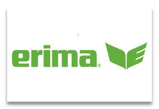 Erima Teamsport und Vereinsausstattung für Fußball und den Multisport