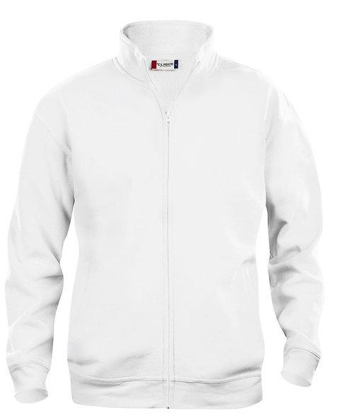 Moderne Sweatshirt Jacke für Herren