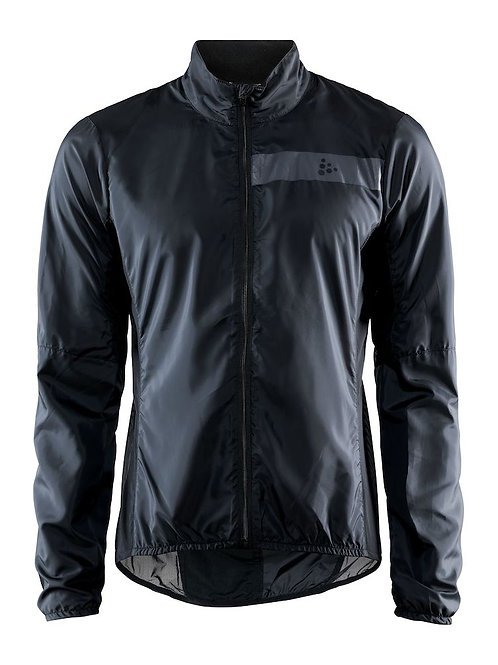 Craft - Essence Light Wind Jacket M - Radjacke - Herren