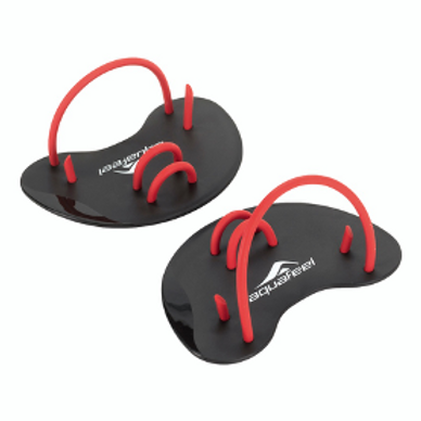 Aquafeel - Finger Paddles - 4281