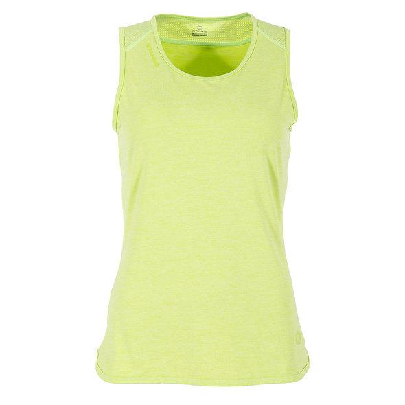 Workout Tanktop für Damen und den perfekten Lifestyle