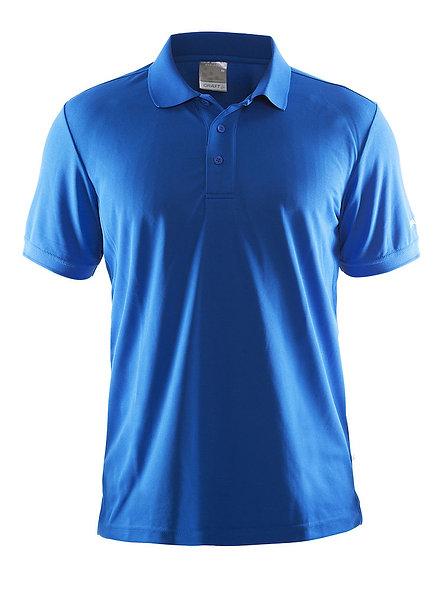 Craft - Polo Shirt Pique Classic M- Herren in verschiedenen Farben