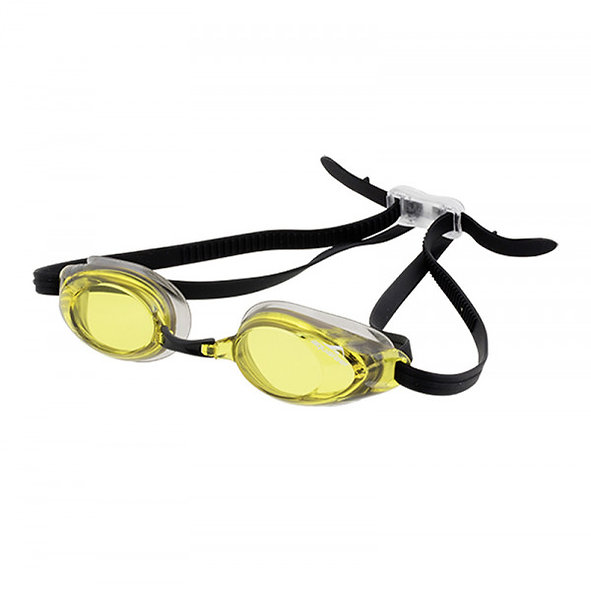 Aquafeel - Schwimmbrille Glide zum Schwimmtraining oder auch für den Schwimmwettkampf