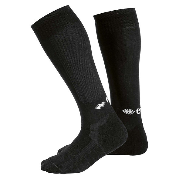Errea Socken Active Socks