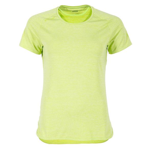 Workout Fitness Shirt für Damen