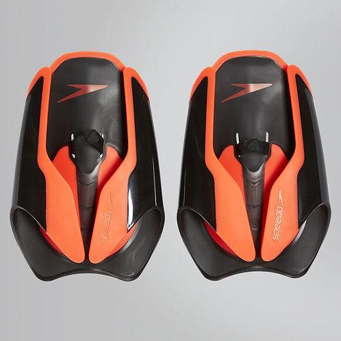 Speedo - Fastskin Hand Paddle - 68-10868B441