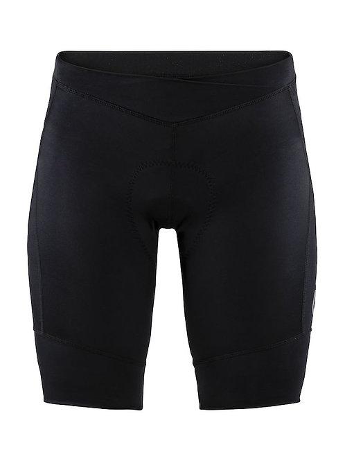 Craft - Essence Shorts W - Radhose - Damen