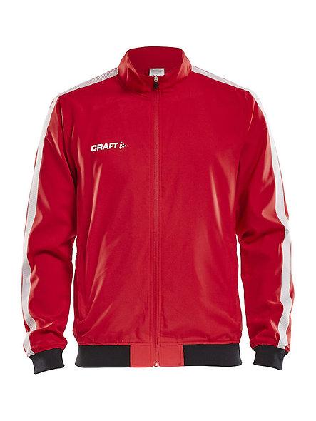 Craft Trainingsjacke Pro ControlWoven Jacket M