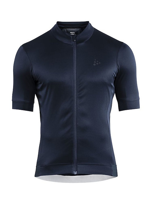Craft - Essence Jersey M - Radtrikot - Herren
