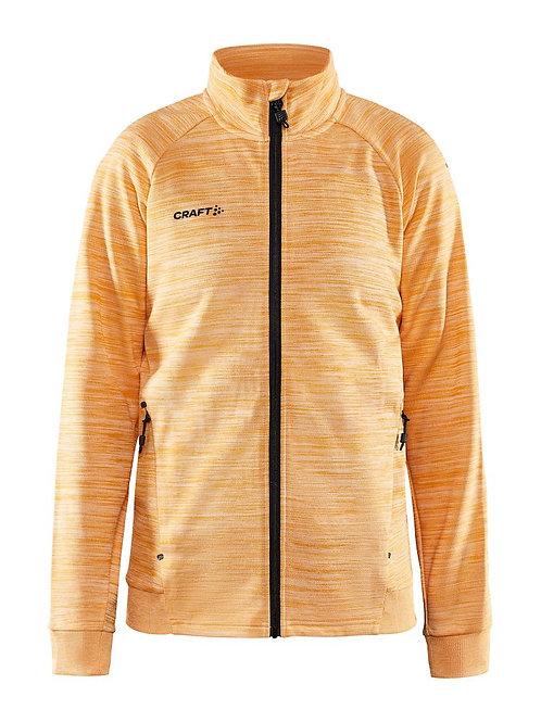Craft - ADV Unify Jacket W - Lifestyle Jacke - Damen