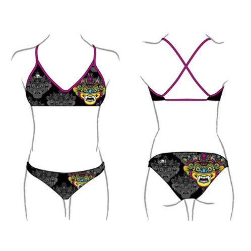 Turbo Swim - Bikini - Swimkini - Bali Universe - 43041627