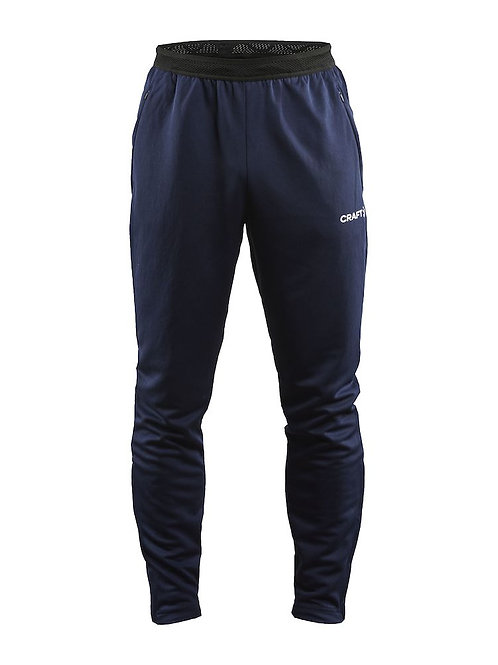 Craft - Evolve Pants M - Trainingspants - Herren