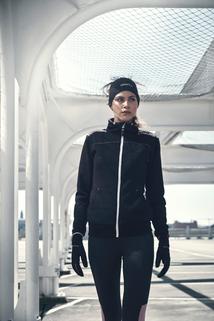 Craft | Craft Sports | Teamkleidung | Sportswear | Funktionsunterwäsche | Baselayer | Sporthosen | Jogginghosen | Trainingsanzüge