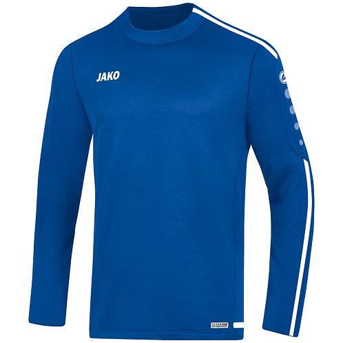 JAKO - Sweat - 8819 - Striker 2.0