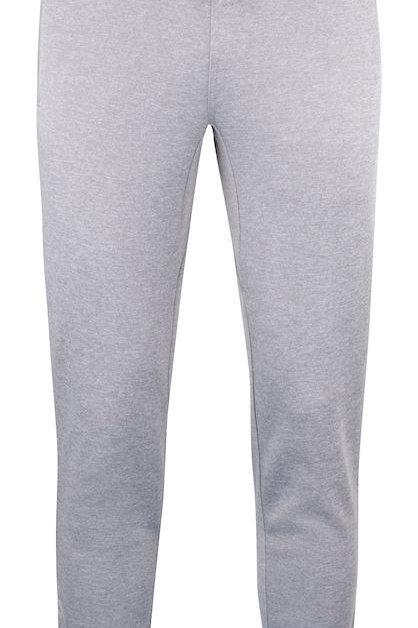 Clique - Basic Active Pants - 021017 moderne Trainingspants