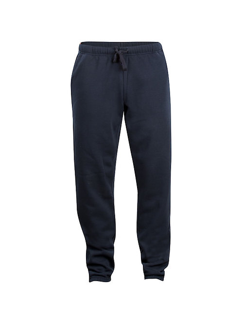 Clique - Basic Pants - 021037 Pants für Workout oder Homeoffice