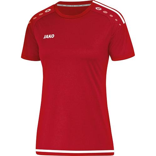 JAKO - T-Shirt Damen - 4219D - Striker 2.0