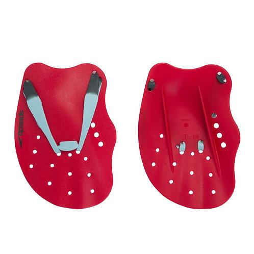 Speedo - Tech Paddle -  68-73312D699