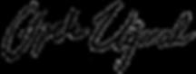 İpek Uğural Logo
