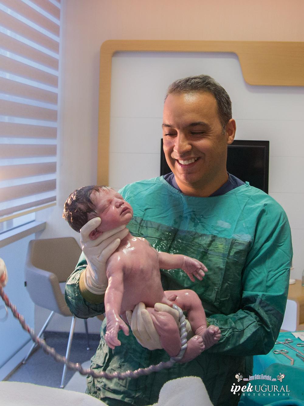Yrd. Doç. Dr. Mehmet Fırat MUTLU | Kadın Hastalıkları ve Doğum Uzmanı