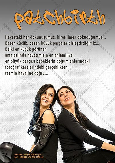 A5 Broşür Arka.jpg