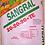 Thumbnail: Sangral