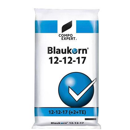 NPK (Blaukorn 12-12-17)