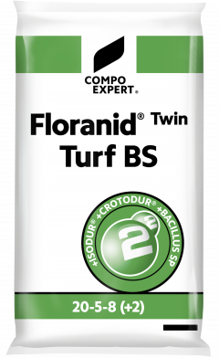 Compo Floranid Turf