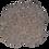 Thumbnail: Grey Gravel