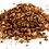 Thumbnail: Pine Bark Mulch