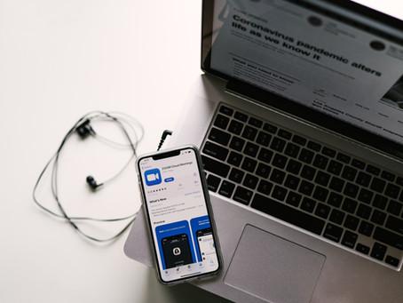 E-Recruiting in Zeiten des Coronavirus – große Chance für Unternehmen