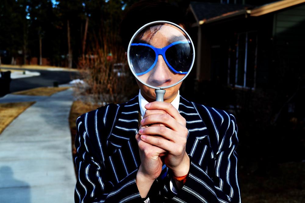 Welche Kenntnisse brauchen SAP Berater?