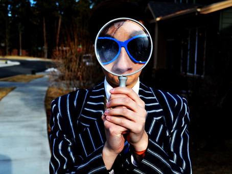Scrum, PRINCE2, ITIL – welche Kenntnisse brauchen SAP Berater in der Arbeitswelt 4.0?