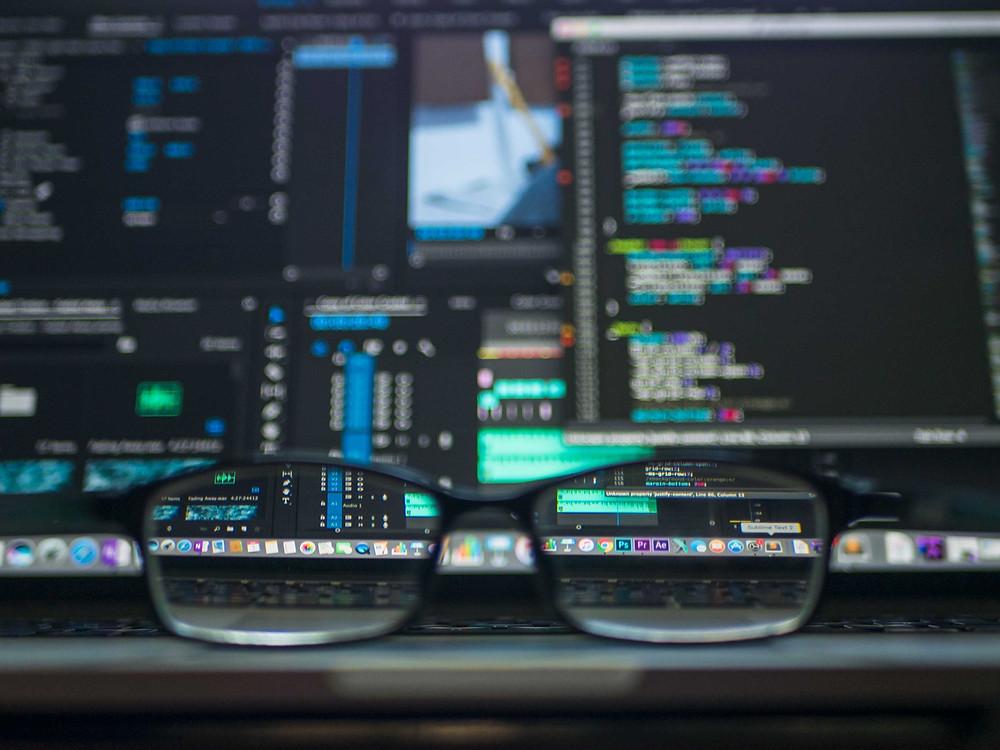 Programmiersprache Python für bessere Berufschancen
