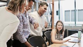 HR Business Partner: Reiner Kostenfaktor oder sinnvolle Ergänzung der Personalabteilung?