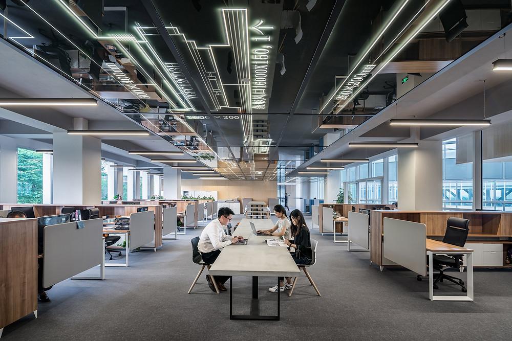Als SAP Berater im Konzern: Vor- und Nachteile