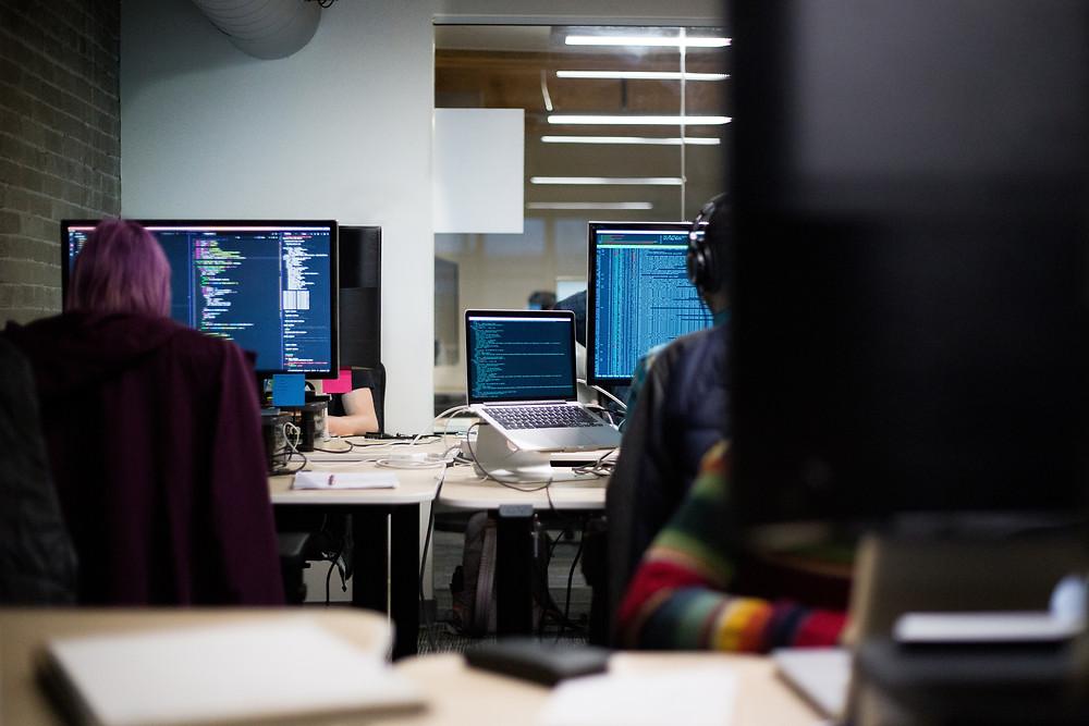 Nutzen Sie Ihre Chancen, um SAP Kenntnisse praktisch zu erlernen