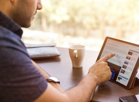Xing oder LinkedIn: Welche Plattform ist für Ihre Jobsuche die bessere Wahl?