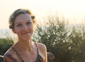 Nicole Wehling Entwicklungsschritt Leipzig