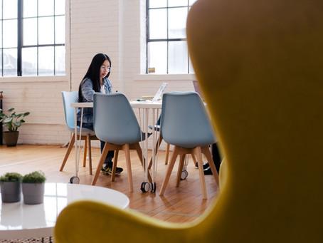 4 Gründe, warum Unternehmen einen Personalberater brauchen