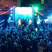 Little Havana Social Club concert series, Koubek Center.jpg