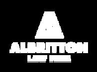AlbrittonLawFirm_logo_white.png