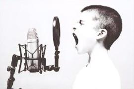 You spoke - We heard - Now we act