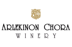 Arlekinon Chora Winery
